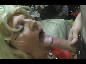 Oral Pleasures 2